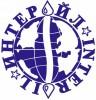 Логотип ИНТЕРОЙЛ, ТФ infrus.ru